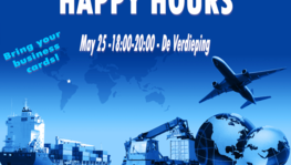 L'Ambassade de France au Suriname lance les « Happy Hours de la (...)